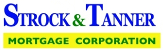 Strock & Tanner Mortgage Corporation