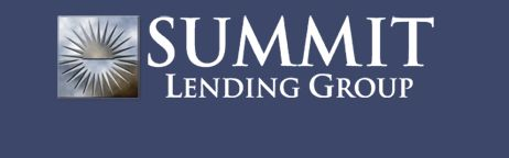 Summit Lending Group