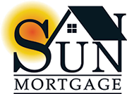 Sun Mortgage Company
