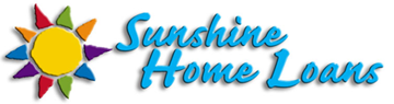 Sunshine Home Loans