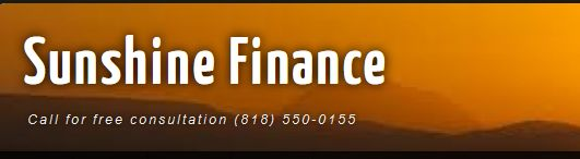 Sunshine Realty and Finance