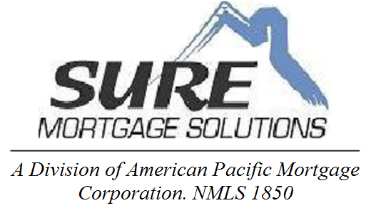 Sure Mortgage Solutions
