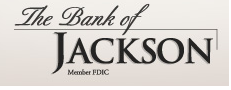 The Bank of Jackson