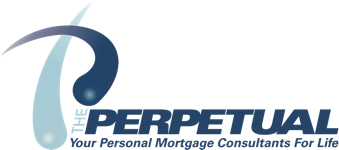 The Perpetual Financial Group