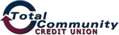 Total Community Credit Union