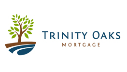 Trinity Oaks Mortgage