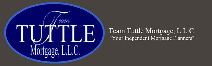 Team Tuttle Mortgage