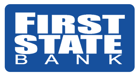 First State Bank West Virginia