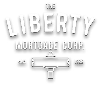 Liberty Mortgage Corp