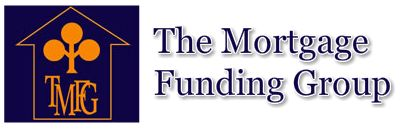 The Mortgage Funding Group