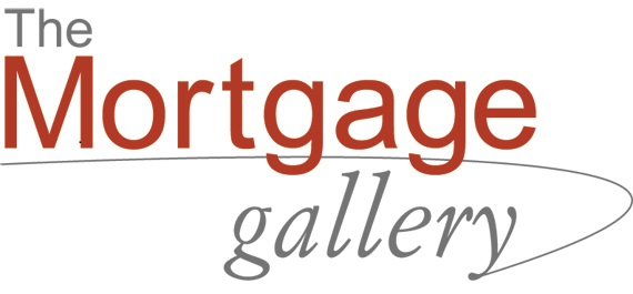 The Mortgage Gallery