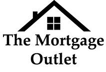 The Mortgage Outlet New York
