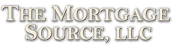 The Mortgage Source