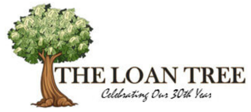 The Loan Tree