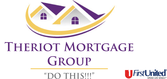Theriot Mortgage Group