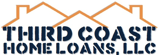 Third Coast Home Loans
