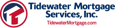 Tidewater Mortgage Services
