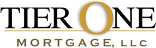 Tier One Mortgage (New York)