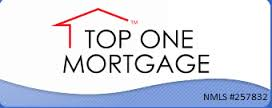 Top One Mortgage