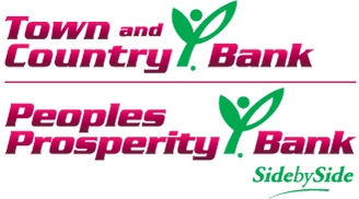 Town and Country Bank (Illinois)