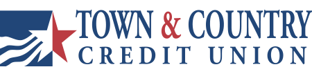 Town and Country Credit Union