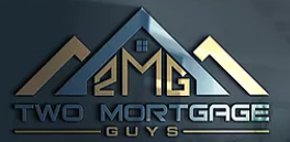Two Mortgage Guys