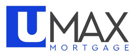 UMAX Mortgage
