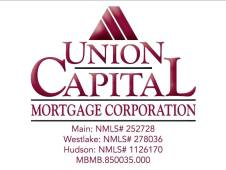 Union Capital Mortgage