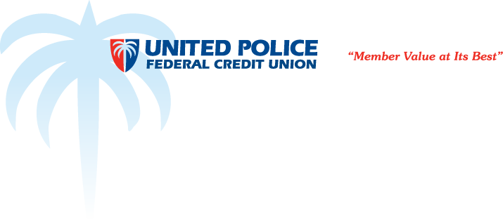 United Police Federal Credit Union