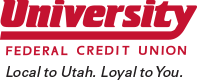 University First Federal Credit Union