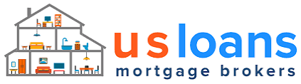 US Loans Mortgage