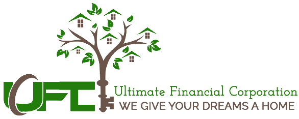 Ultimate Financial Corporation