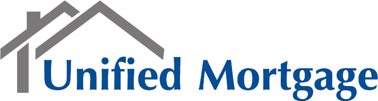Unified Mortgage