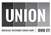 Union Mortgage Investment Group