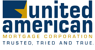 United American Mortgage