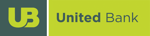 United Bank (Arkansas)