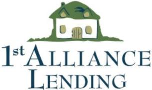 1st Alliance Lending
