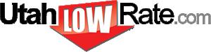 UtahLowRate.Com