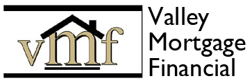 Valley Mortgage Financial