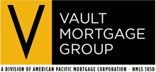 Vault Mortgage Group