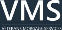 Veterans Mortgage Services