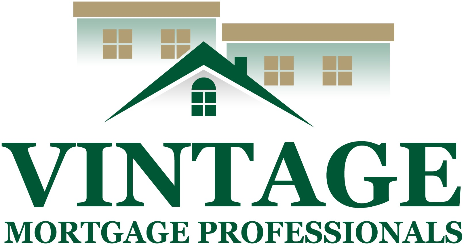 Vintage Mortgage Professionals