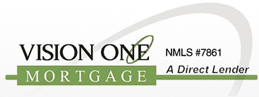 Vision One Mortgage