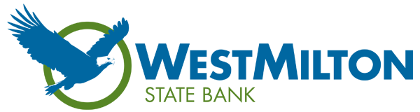 West Milton State Bank