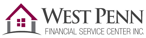 West Penn Financial Service Center