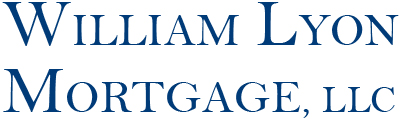 William Lyon Mortgage