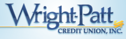 Wright Patt Credit Union
