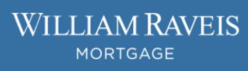 William Raveis Mortgage