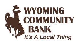 Wyoming Community Bank