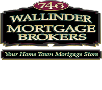 Wallinder Mortgage Brokers